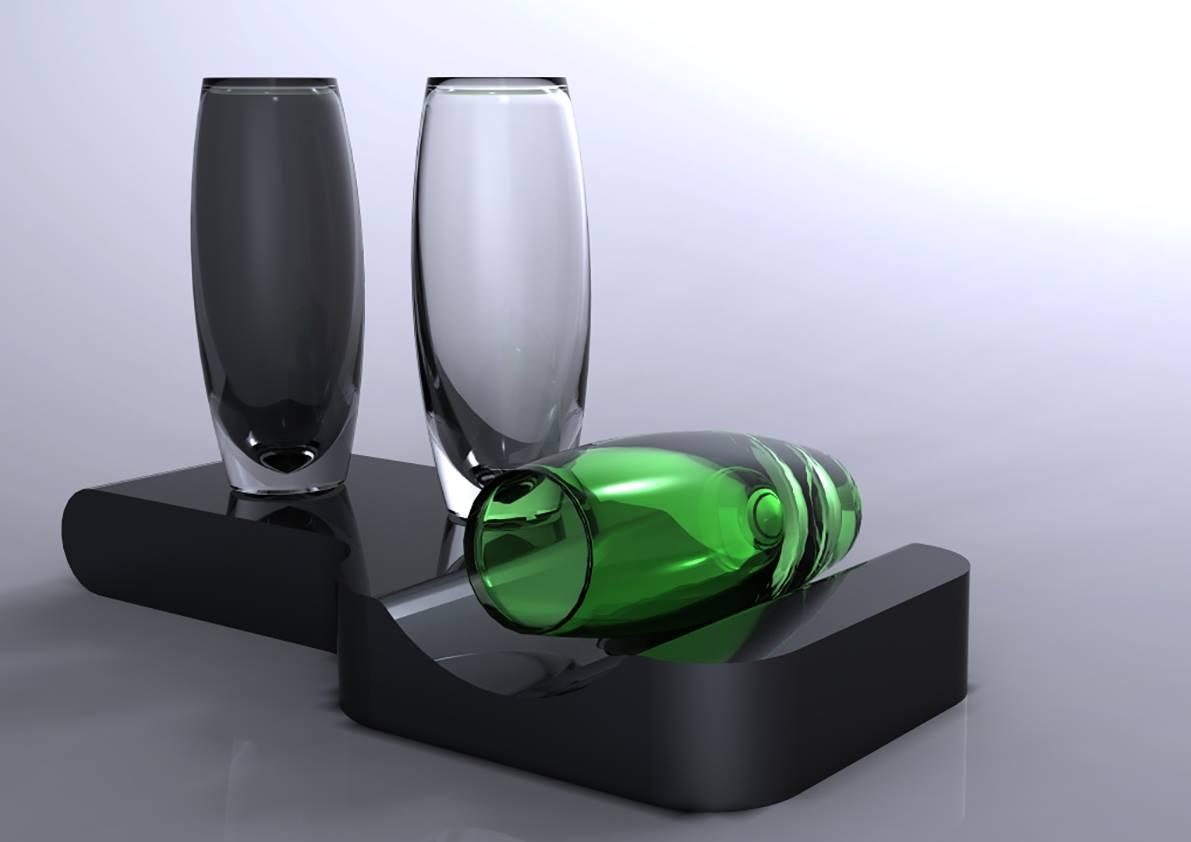 Produktov dizajn - uslugi Sofia