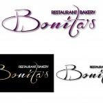 Grafichen dizain - Bonitas Logo